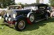 1929 Packard 645 Dual Cowl Phaeton by Dietrich