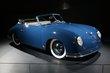 1954 Porsche 356 Speedster