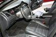 2011 Renault Latitude Interior