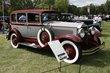 1930 Studebaker President 4-door