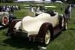 1930 Vauxhall Hurlingham Speedster