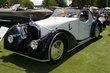 1934 Voisin Coupe Aerosport