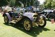 1913 Mercer Raceabout 35j