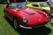 1963 Apollo GT 5000