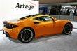 2012 Artega GT