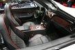 2011 Bentley Continental Supersports convertible Interior