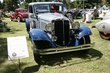 1932 Chrysler CI Rumble Seat Coupe