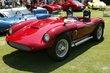1961 Devin S
