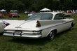 1961 DeSoto DeSoto 2d ht