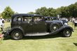 1932 Franklin Series 17 sedan