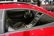 2011 GTA Motor GTA Spano Interior