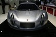 2011 Gumpert Tornante by Touring