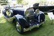 1935 Hispano-Suiza J12 Drophead Coupe by VanVooren