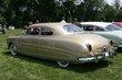 1950 Hudson Commodore Six