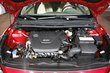 2012 Hyundai Accent Engine