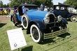 1927 Kissel Model 75 Speedster
