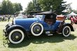 1927 Kissel Model 75 Speedster