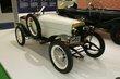 1922 Koco 4/12 PS (HK 1)