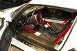 2012 Lotus Exige S Interior