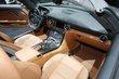 2012 Mercedes-Benz SLS AMG Roadster Interior