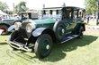 1924 McFarlan TV-Six Limousine