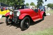 1920 Mercer Series 5 Runabout