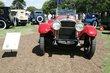 1920 Mercer Series 5 Runabout