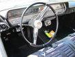 1965 Oldsmobile Vista Cruiser Interior