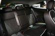 2012 Opel Astra GTC Interior