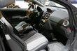 2012 Opel Corsa OPC Interior