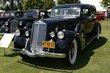 1936 Pierce-Arrow Twelve Limousine