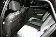 2012 Peugeot 508 rxh Interior