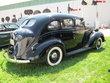 1937 Plymouth P4 4-door