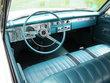 1964 Plymouth Valiant Interior