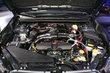 2012 Subaru Impreza 5d Engine