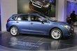 2012 Subaru Impreza 5d