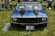 1969 Shelby GT-350