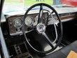 1966 Studebaker Commander Interior