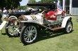 1907 Stoddard-Dayton Model K Runabout