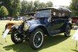 1913 Stevens-Duryea Model C 5p Touring