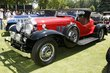 1932 Stutz dv-32 Bearcat