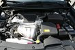 2012 Toyota Camry Engine