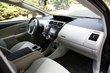 2012 Toyota Prius v Interior