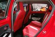 2011 Volkswagen cross up Interior