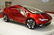 2011 Yo-Auto Yo-concept