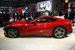 2012 Ferrari F12berlinetta