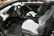 2013 Peugeot RCZ Interior
