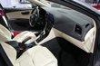 2013 Seat Leon Interior