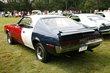 1970 AMC Javelin Trans Am
