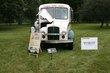 1965 Divco Truck